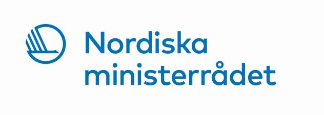nordiskaMinisterrådet_logga.jpeg