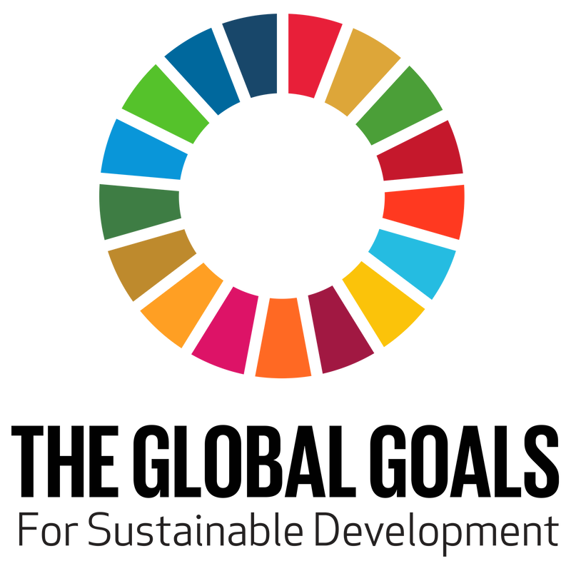 sustainable-development-goals-sdg_1.png