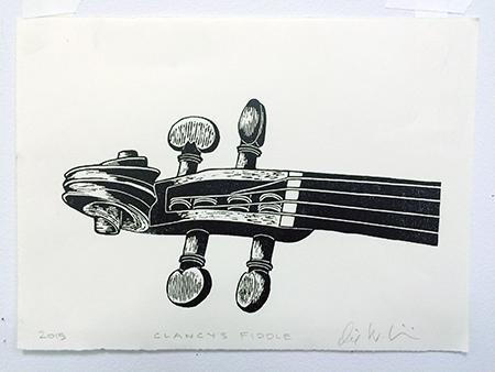 Clancy's Fiddle Edit.jpg