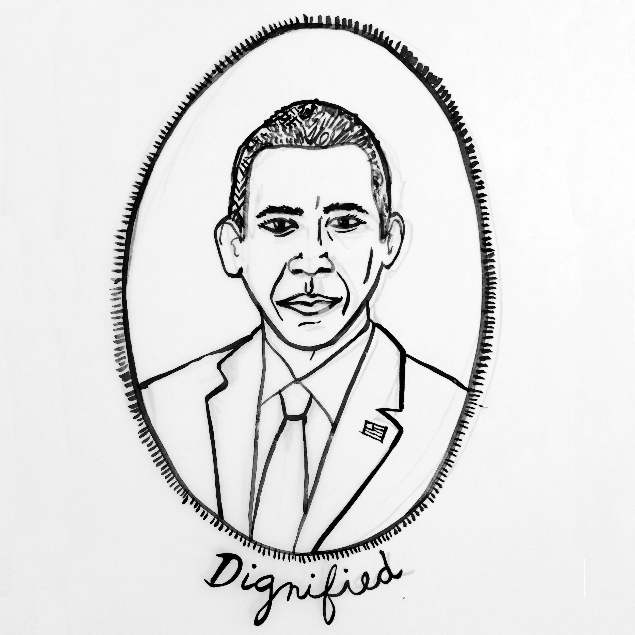 Obama - Dignified - Square.jpg