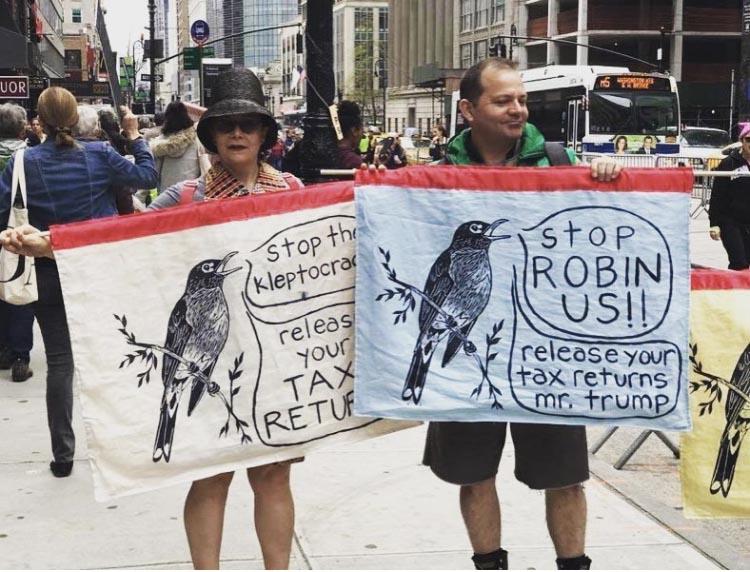 Stop Robin Us.jpg