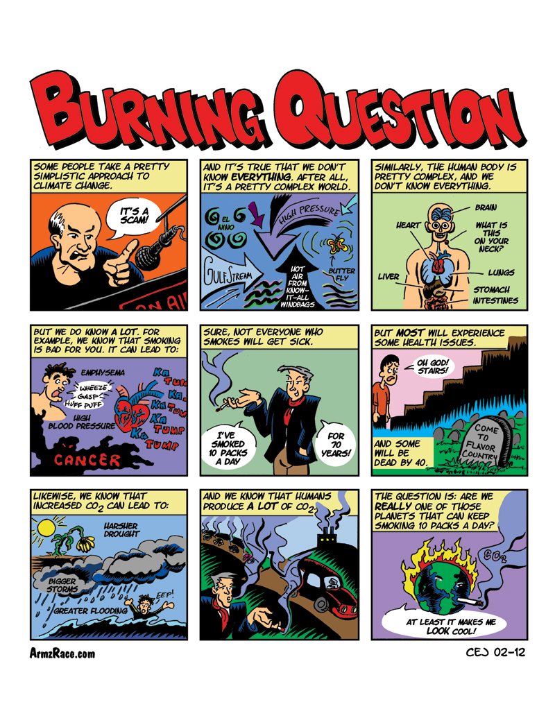 Burning_Question-CMYK-8.5x1.jpg