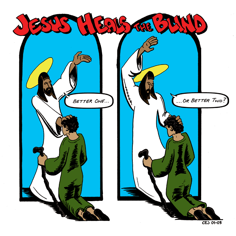 Jesus-Heals-Blind.jpg