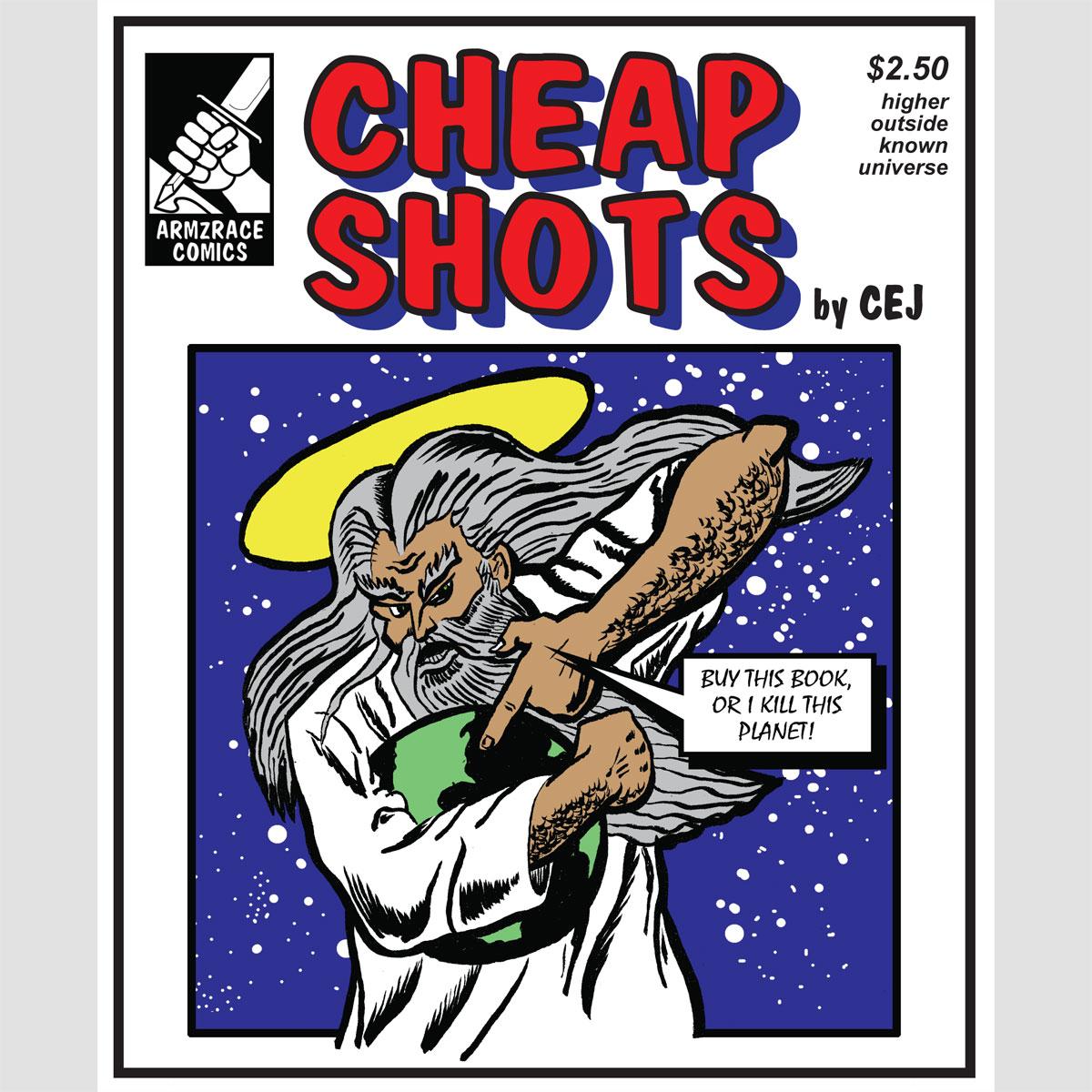 CheapShots-1-Cover-Square.jpg