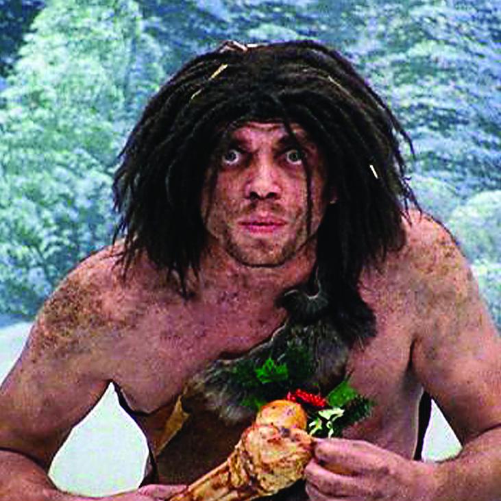 Square crop caveman.jpg