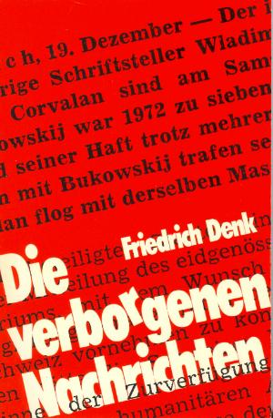 Die Verborgenen Nachrichten - Buchtitel hd.jpg