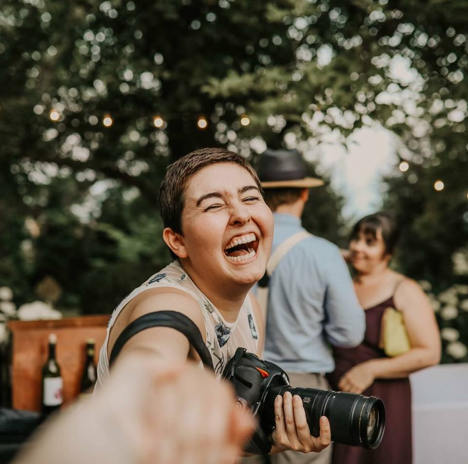Saint_Louis_Missouri_Photographer_Elopement_Weddings_seniors