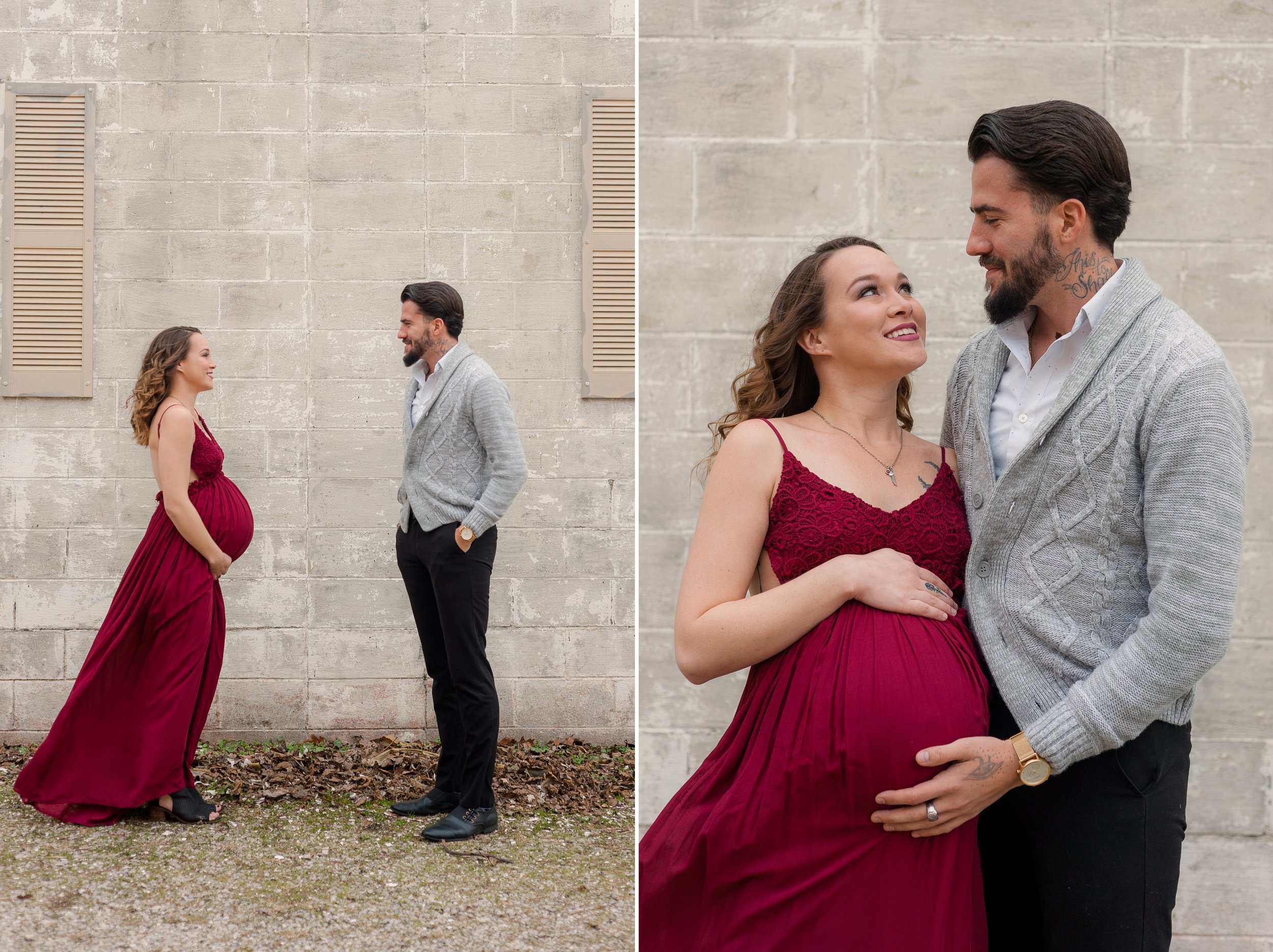 stlouis_maternity_couples_poses_photo_ideas_photography_travel_kansas_city_springfield_fortleonardwood_family_senior_d 1.jpg