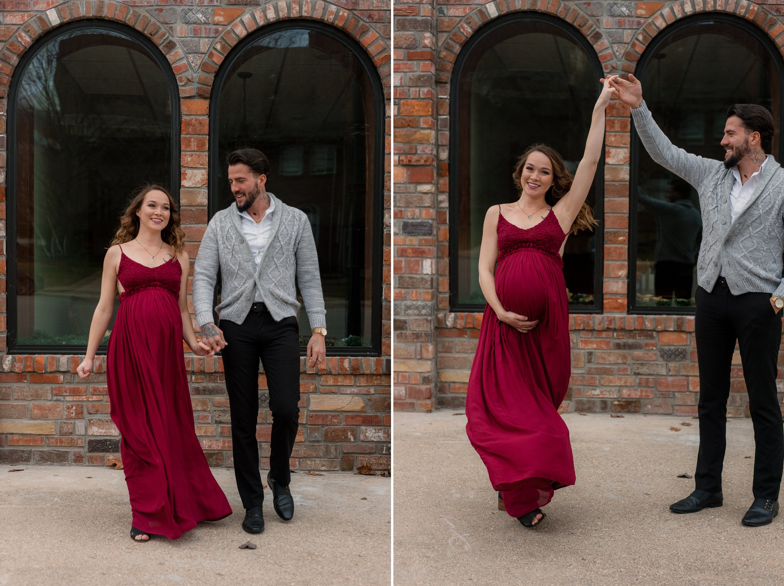 stlouis_maternity_couples_poses_photo_ideas_photography_travel_kansas_city_springfield_fortleonardwood_family_senior_d 6.jpg
