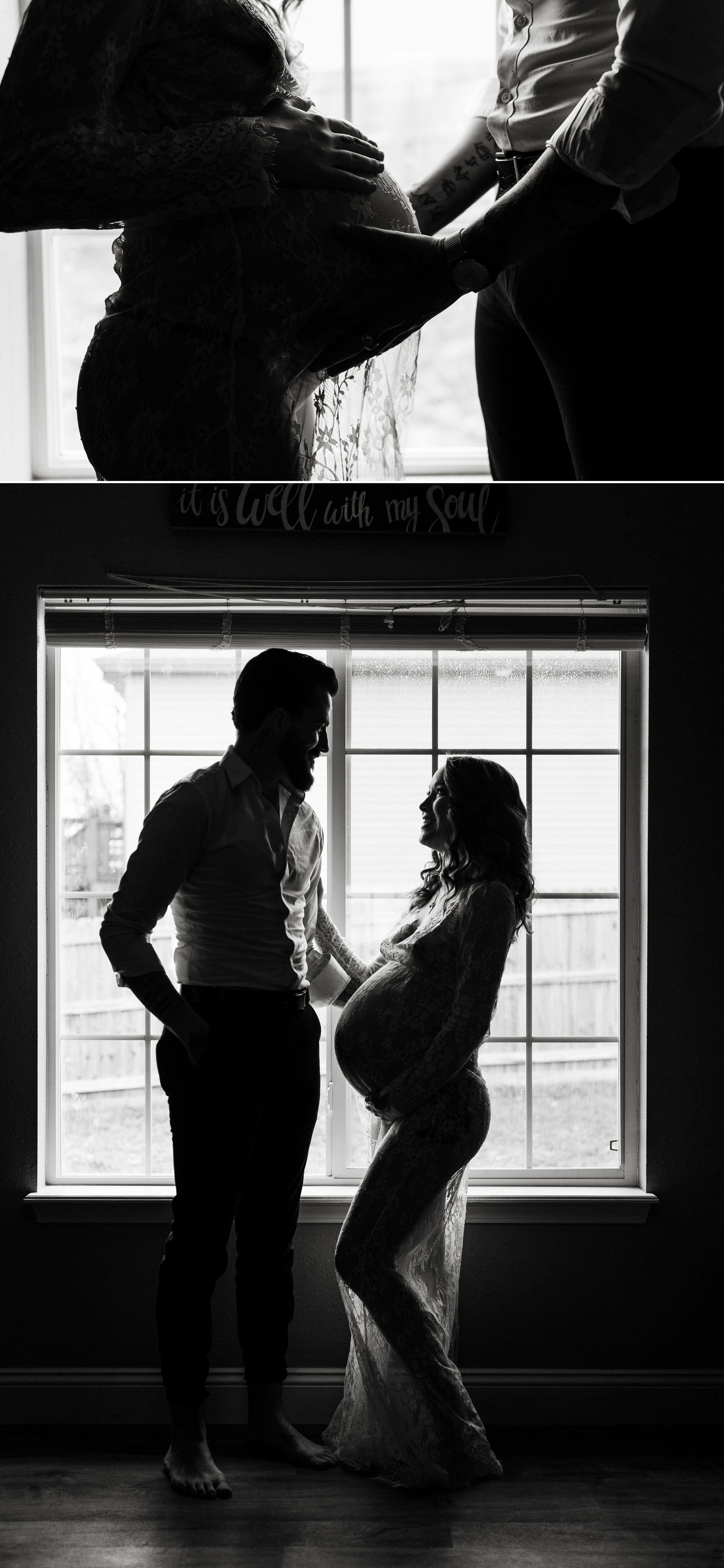stlouis_maternity_couples_poses_photo_ideas_photography_travel_kansas_city_springfield_fortleonardwood_family_senior_d 11.jpg