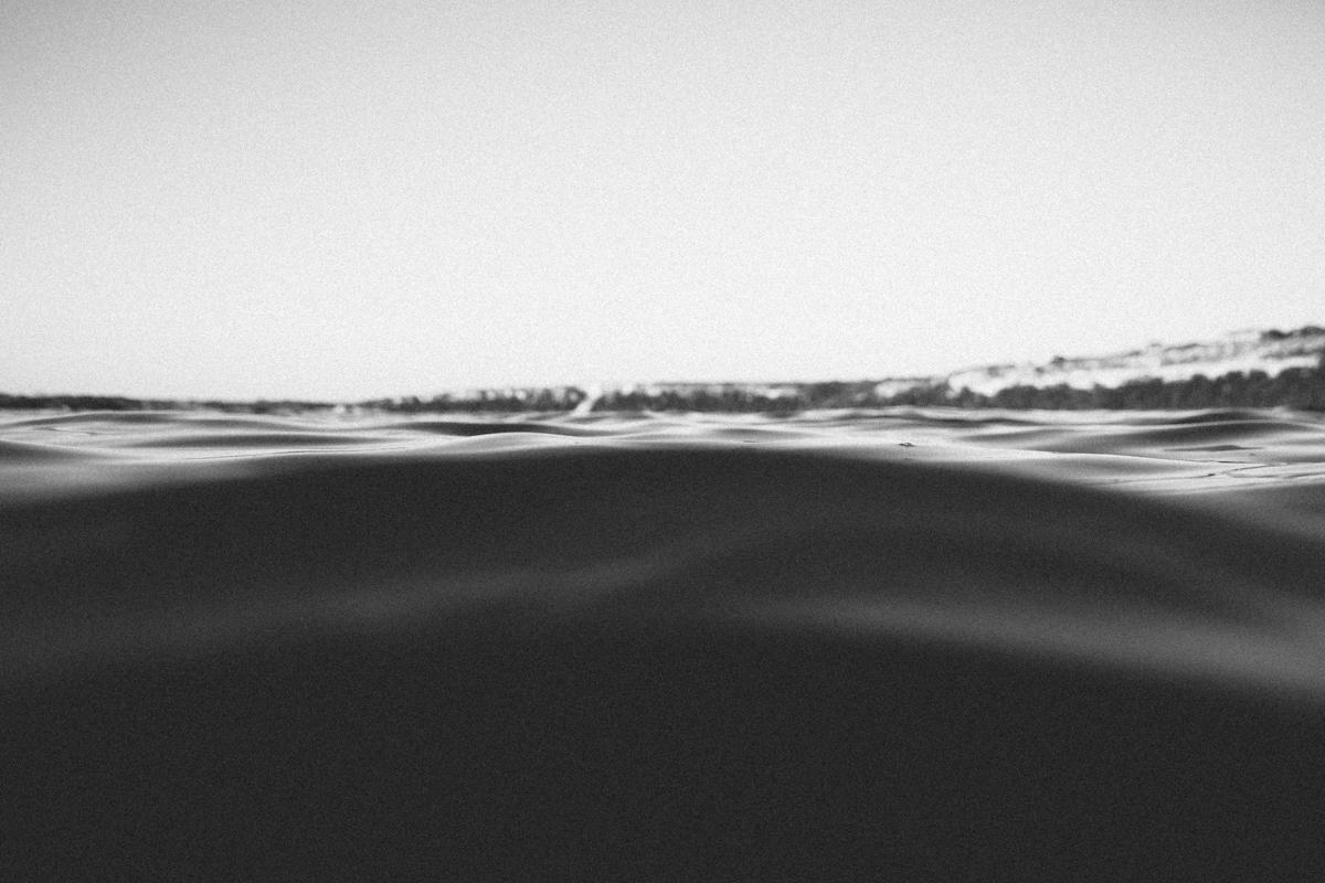 Tige_Boats_2017_Rutledge_0-3.jpg