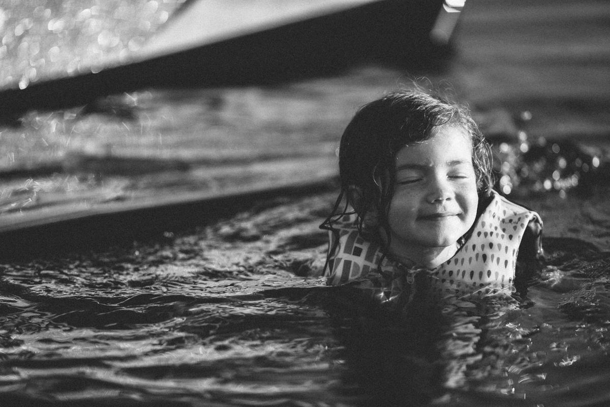 Tige_Boats_2017_Rutledge_0-4.jpg