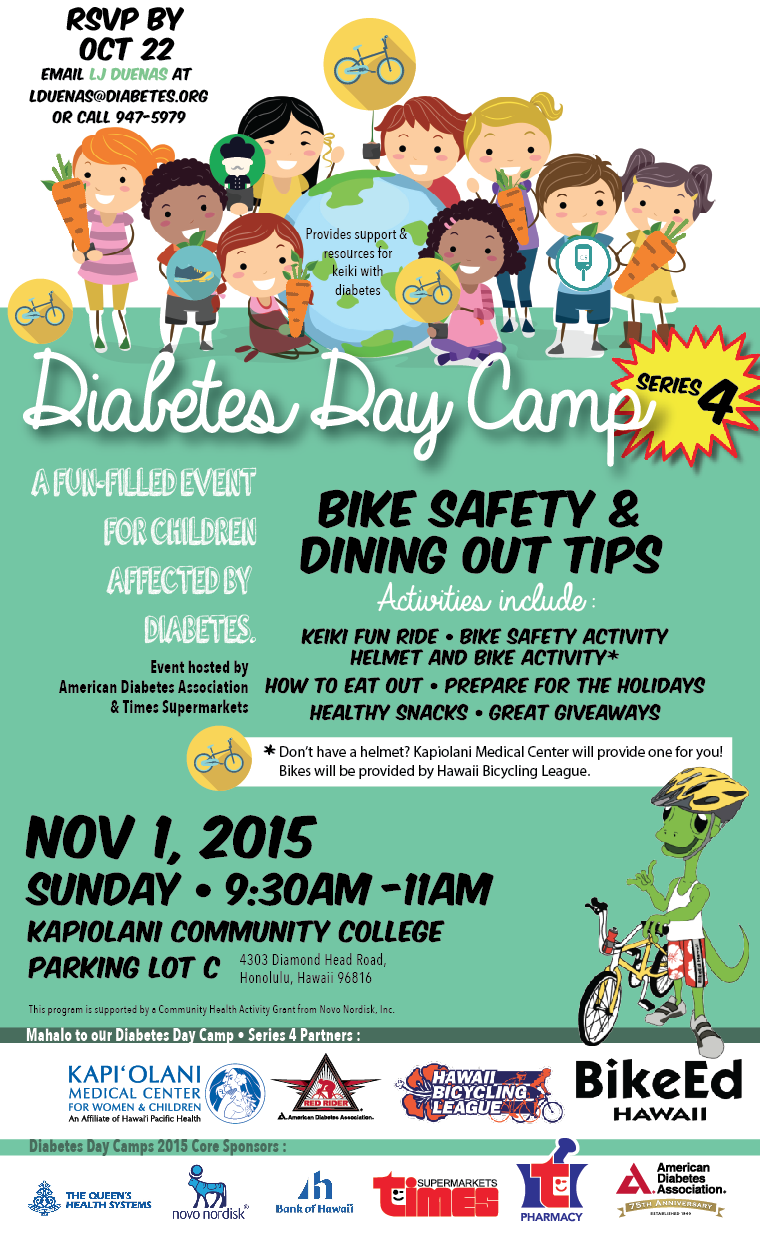 diabetes kids day cmaps TIMES Pharmacy 4.png