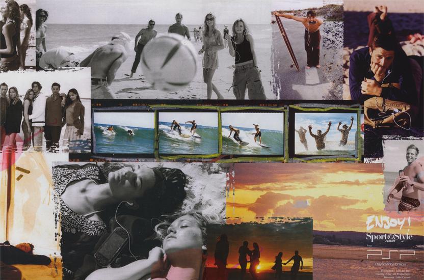 beach6.jpg