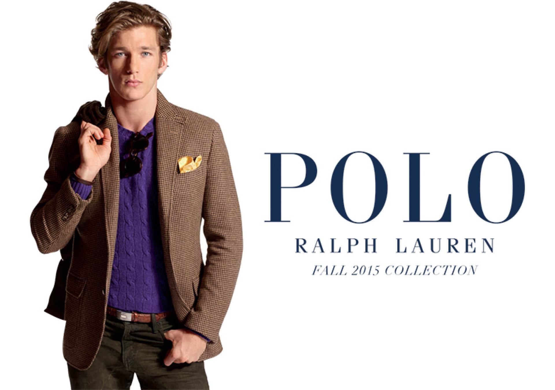 polo all29.jpg