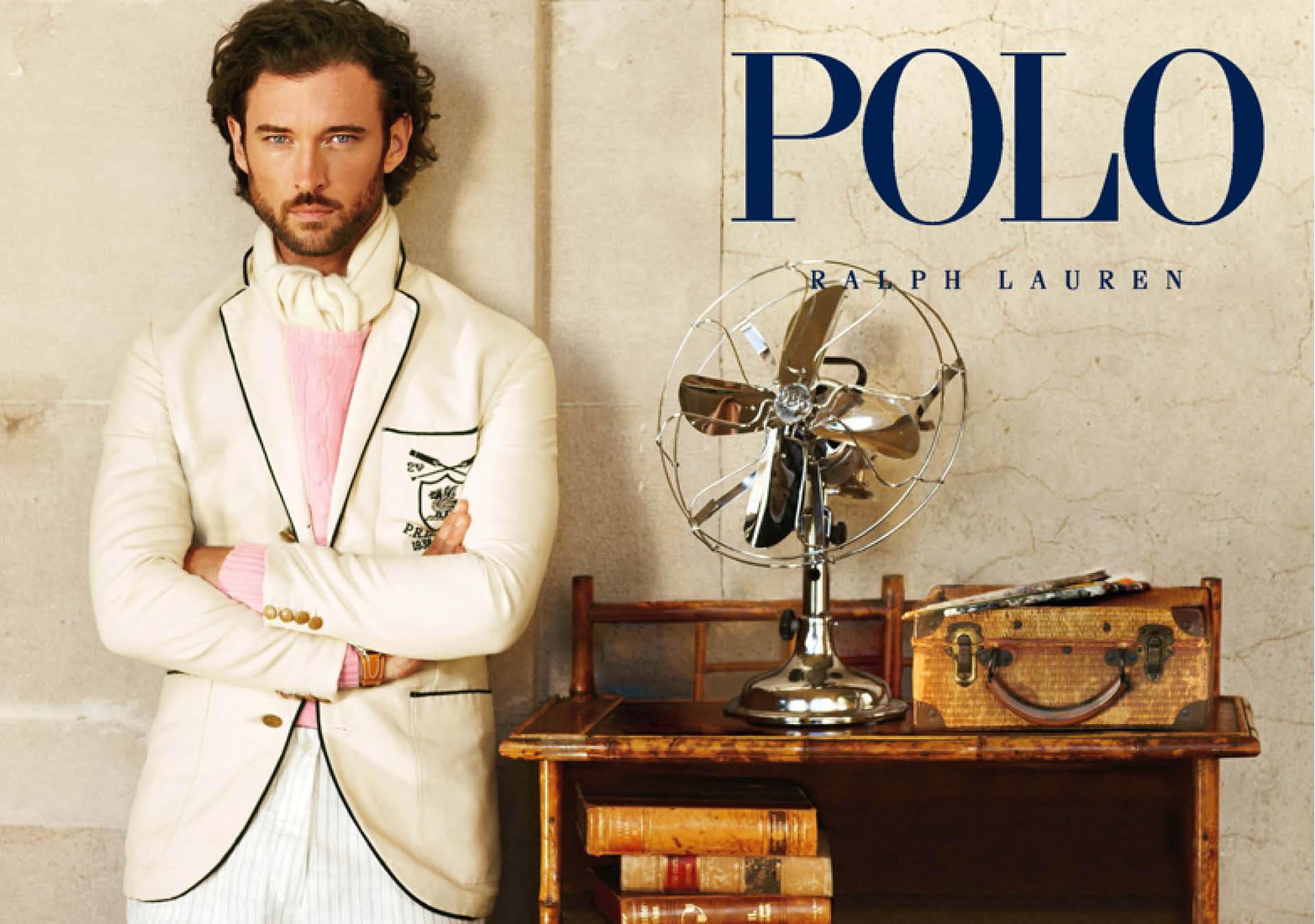 polo all52.jpg