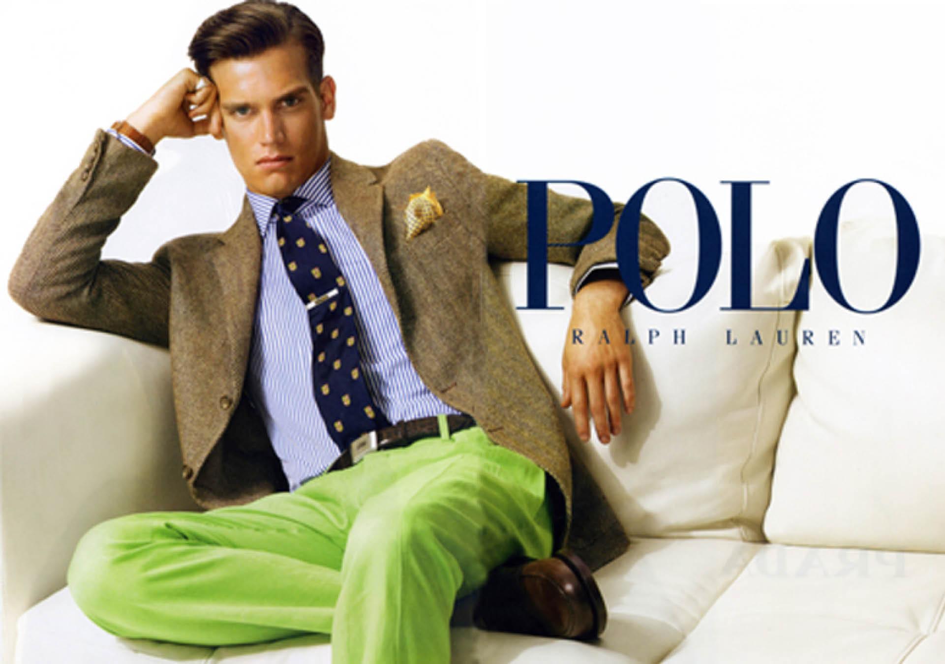 polo all73.jpg