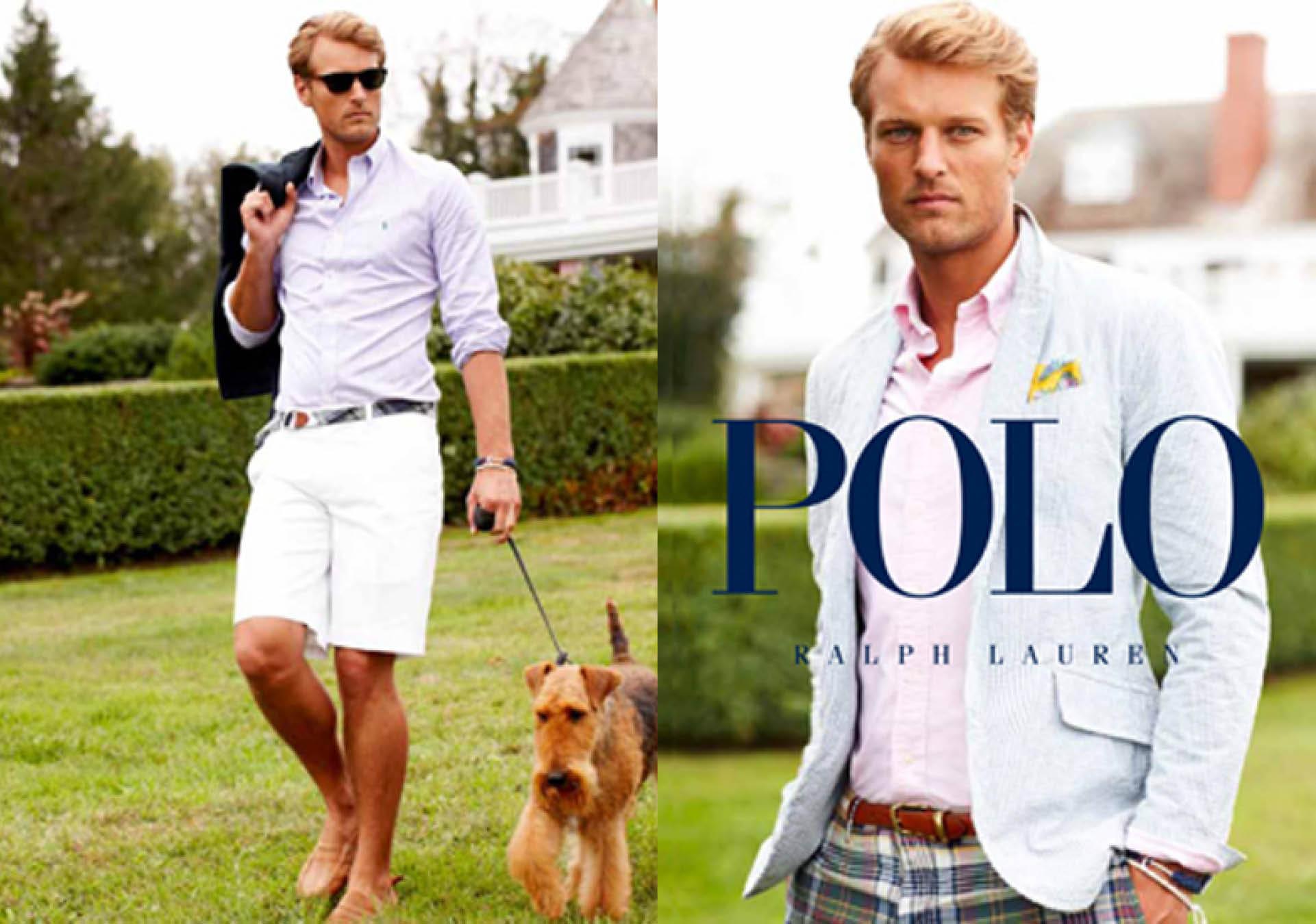 polo all97.jpg