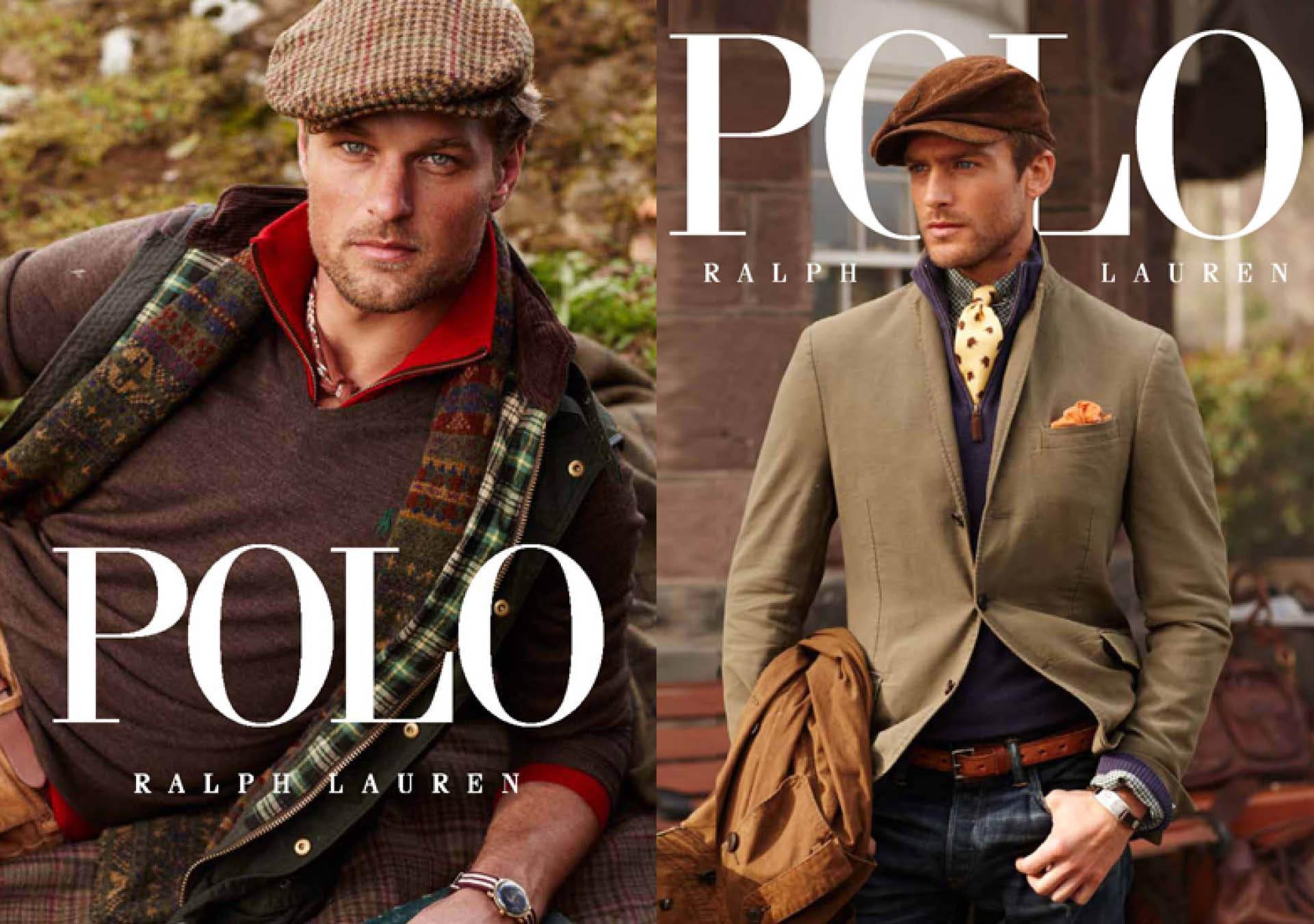 polo all108.jpg