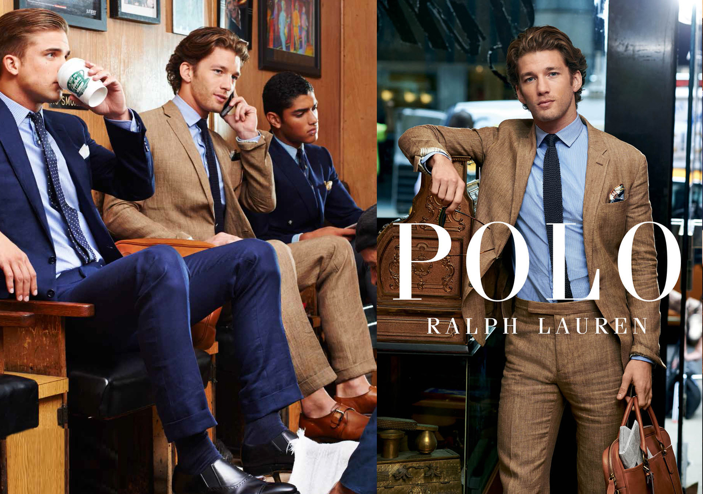 polo+all7 copy.jpg
