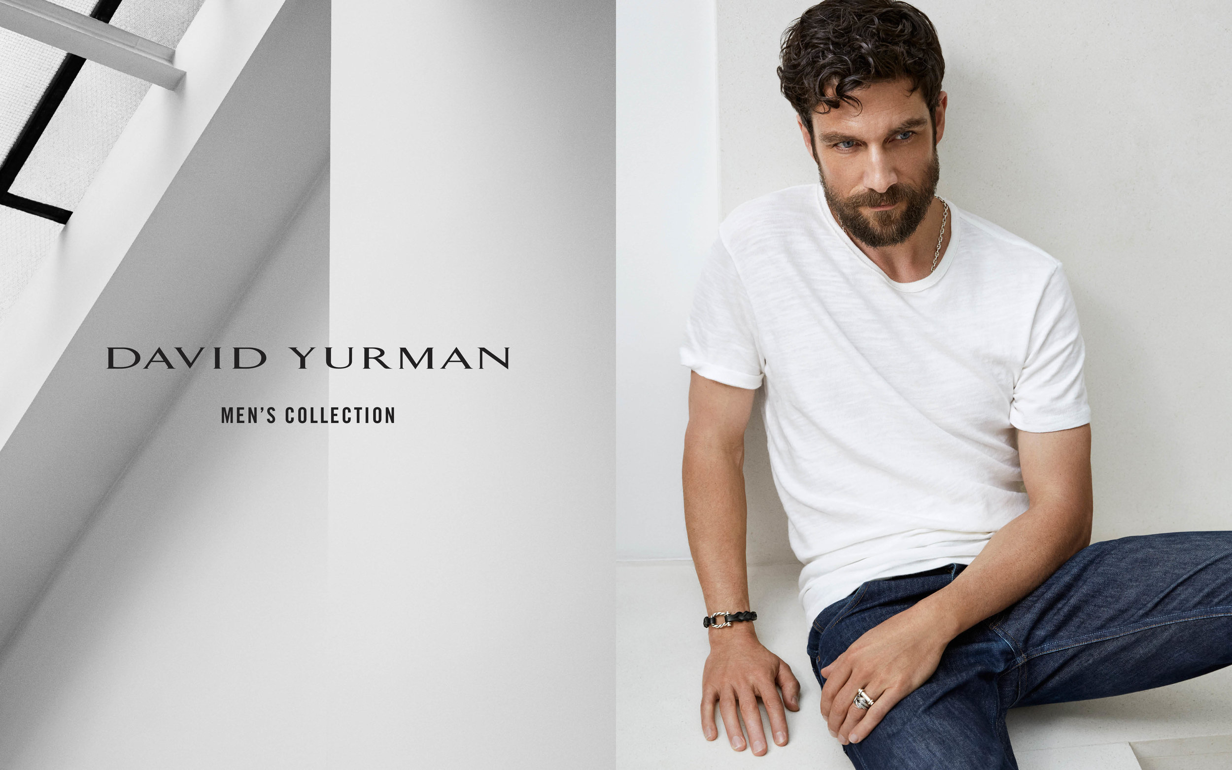 YURMAN NEW.jpg