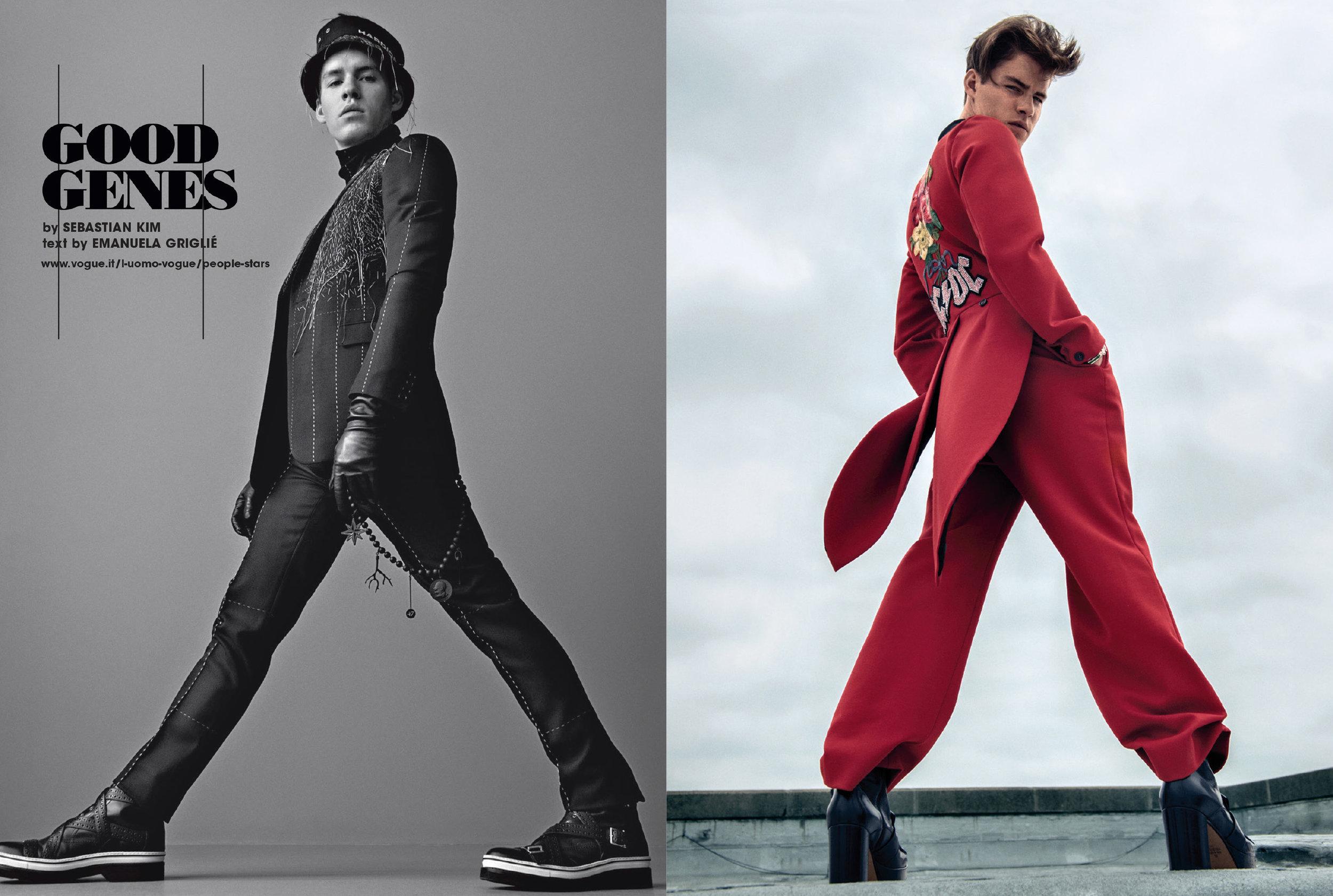 L'Uomo Vogue 7.17_pg1.jpg