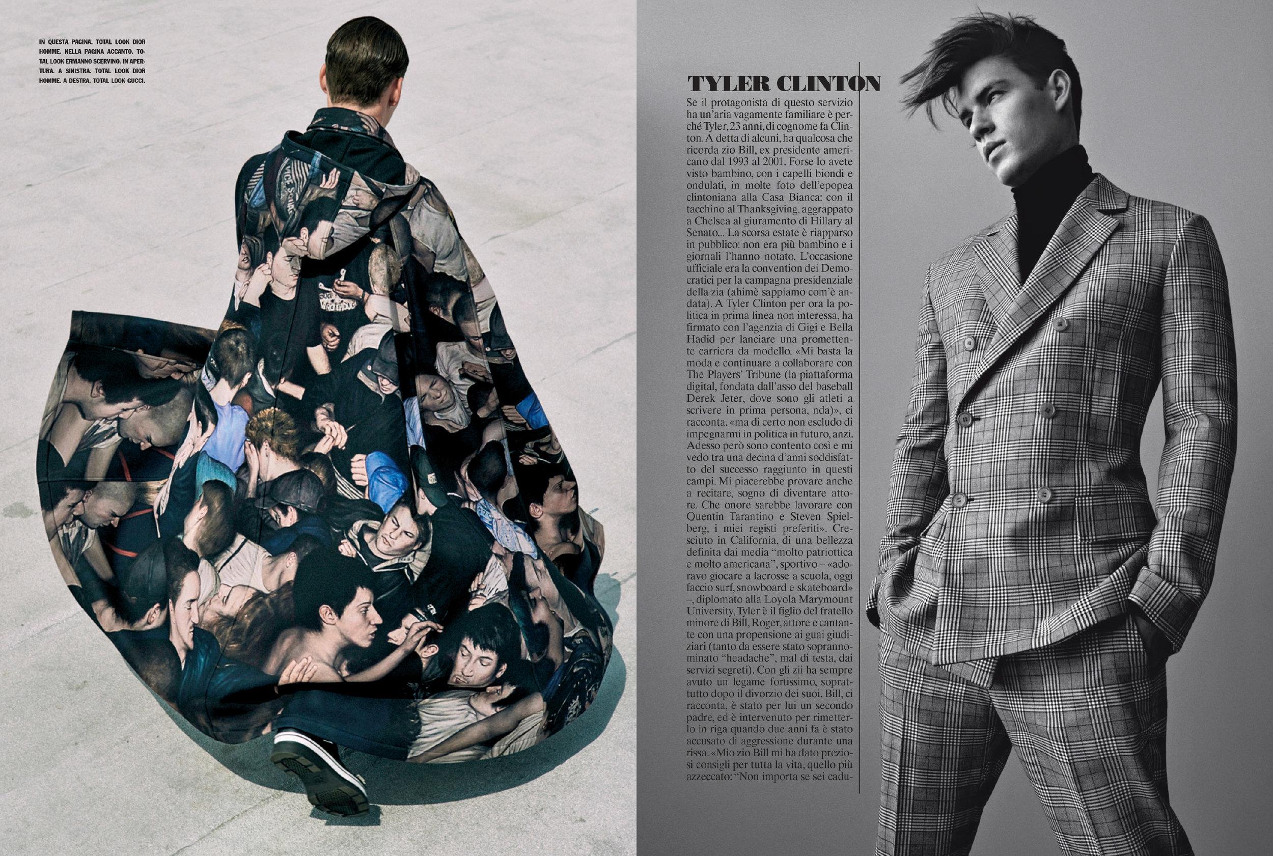 L'Uomo Vogue 7.17_pg2.jpg