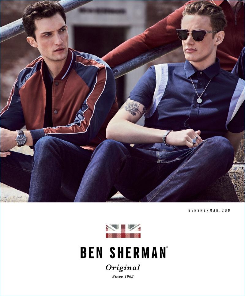 Ben-Sherman-Fall-Winter-2017-Campaign-003.jpg