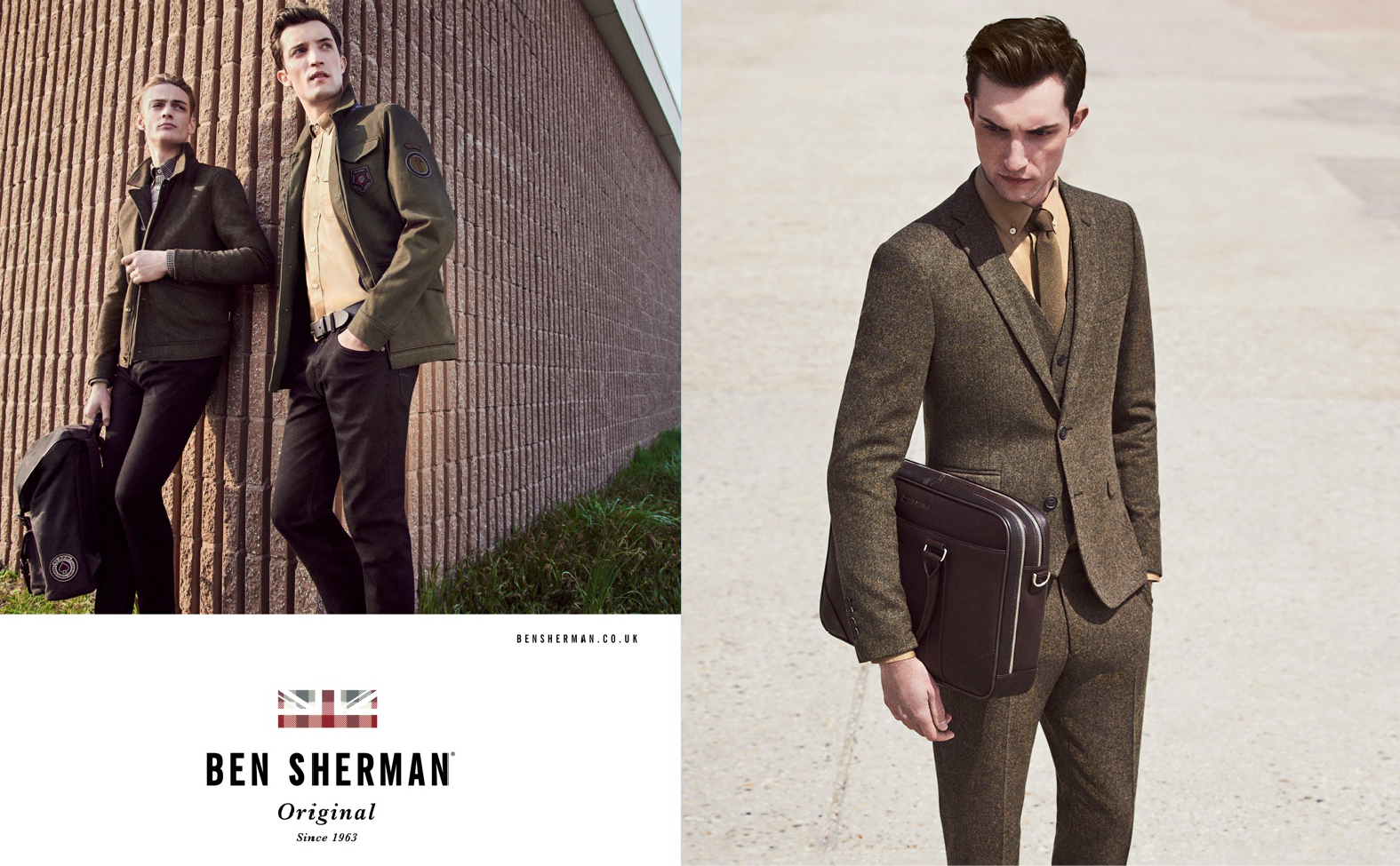 Ben Sherman Spreads3.jpg