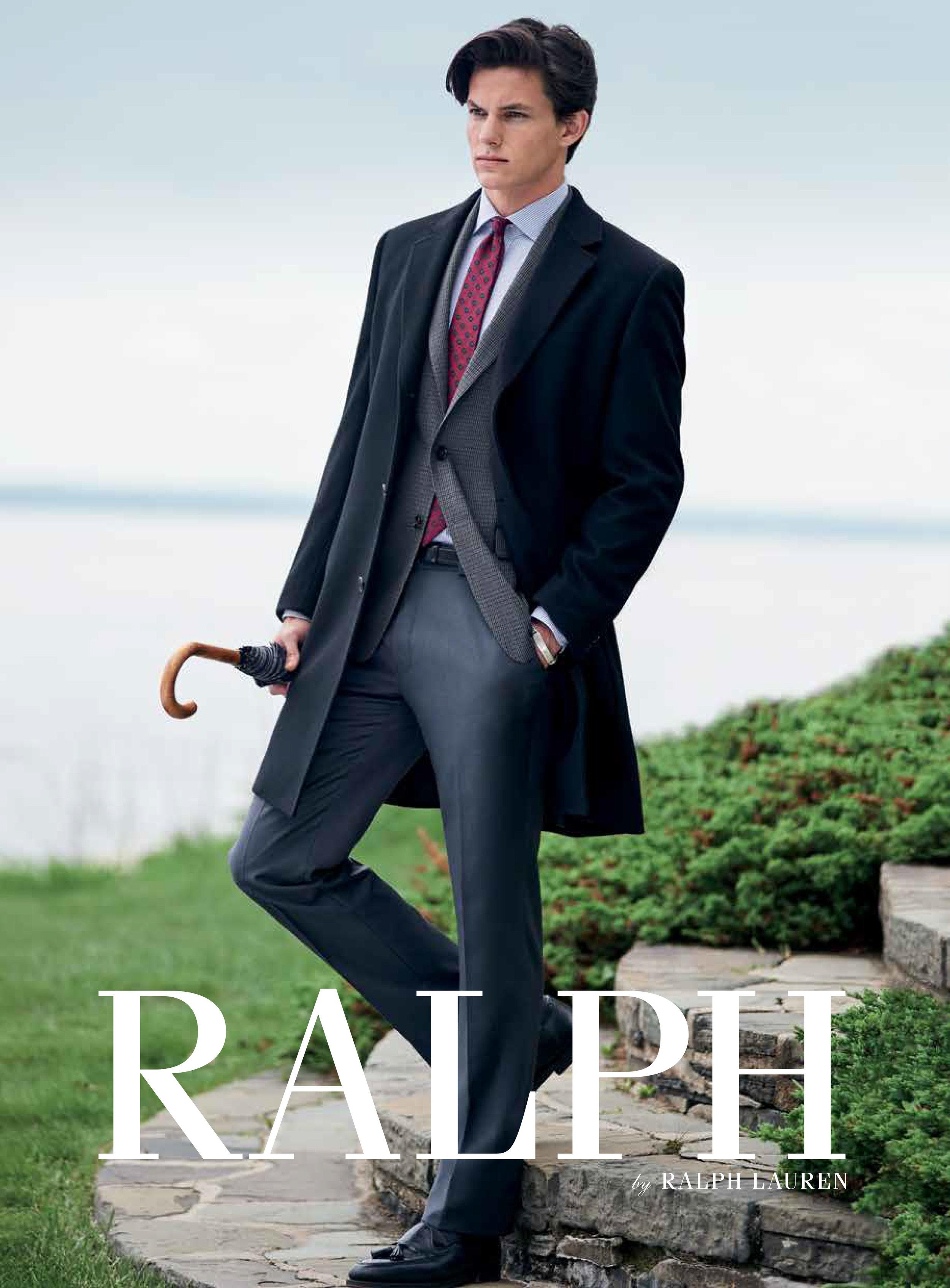 LRN_RALPH_MENS_FA17-7.jpg