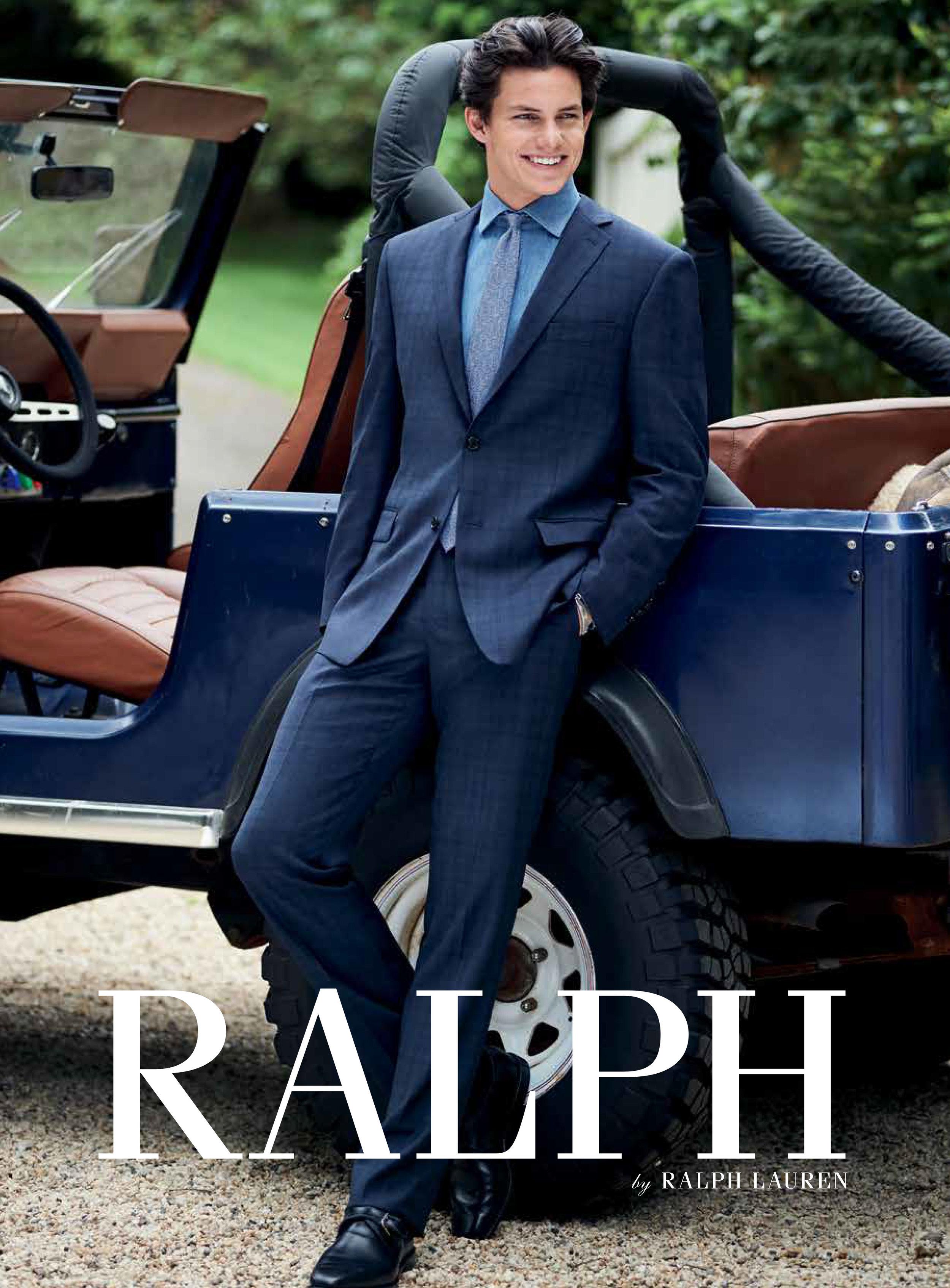 LRN_RALPH_MENS_FA17-9.jpg