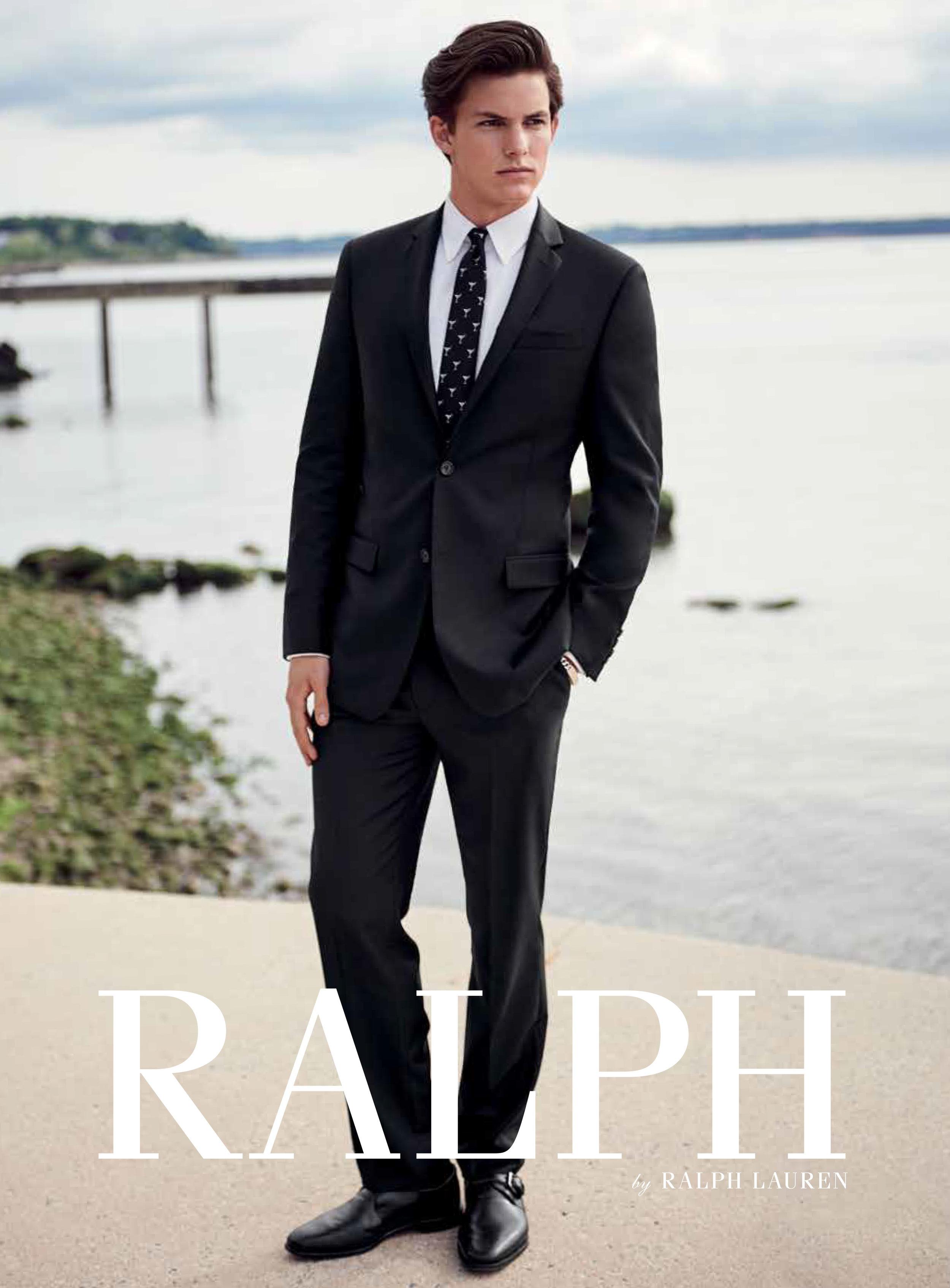 LRN_RALPH_MENS_FA17-10.jpg