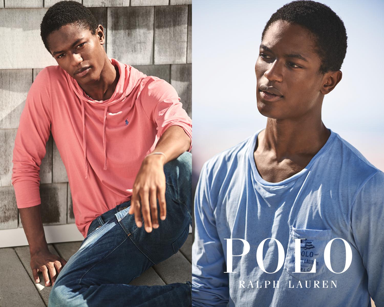 polo spring summer 182.jpg