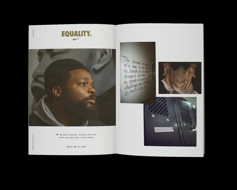 Nike_Equality_OOH_Print_3.png