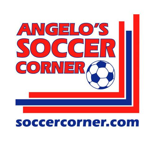 Angelos-New-Logo-Color-facebook.jpg