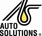 AS-Logo-Name-jpg.jpg