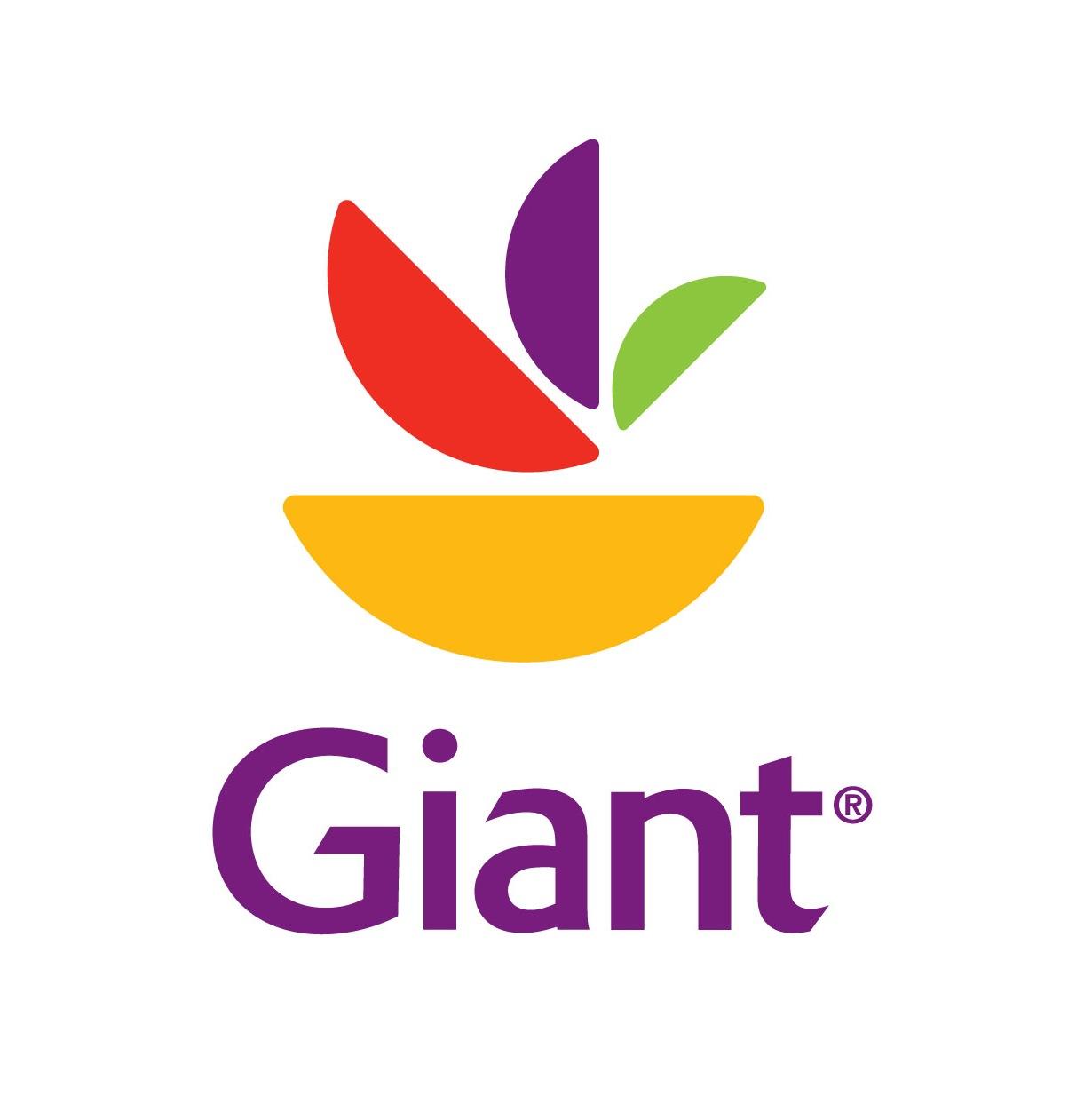 Giant_LogoV.jpg