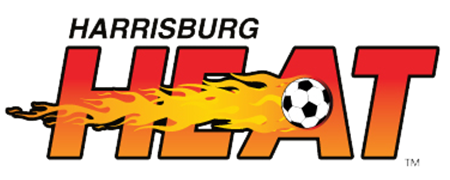 Harisbrg Heat Logo 1.PNG