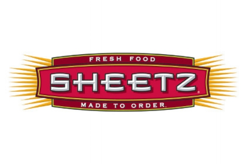 Sheetz_Logo_F.jpg
