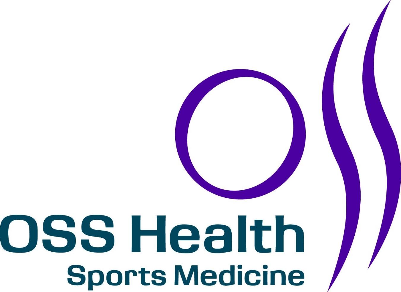 OSS Sports Medicine-color.jpg