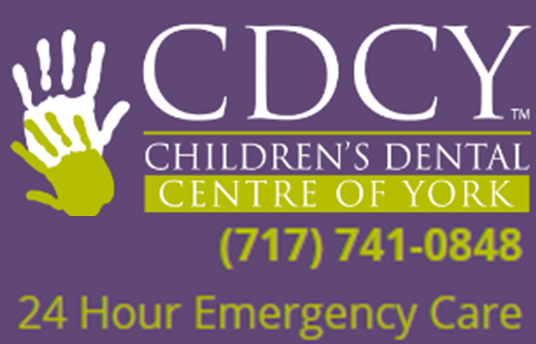 CDCY3.png