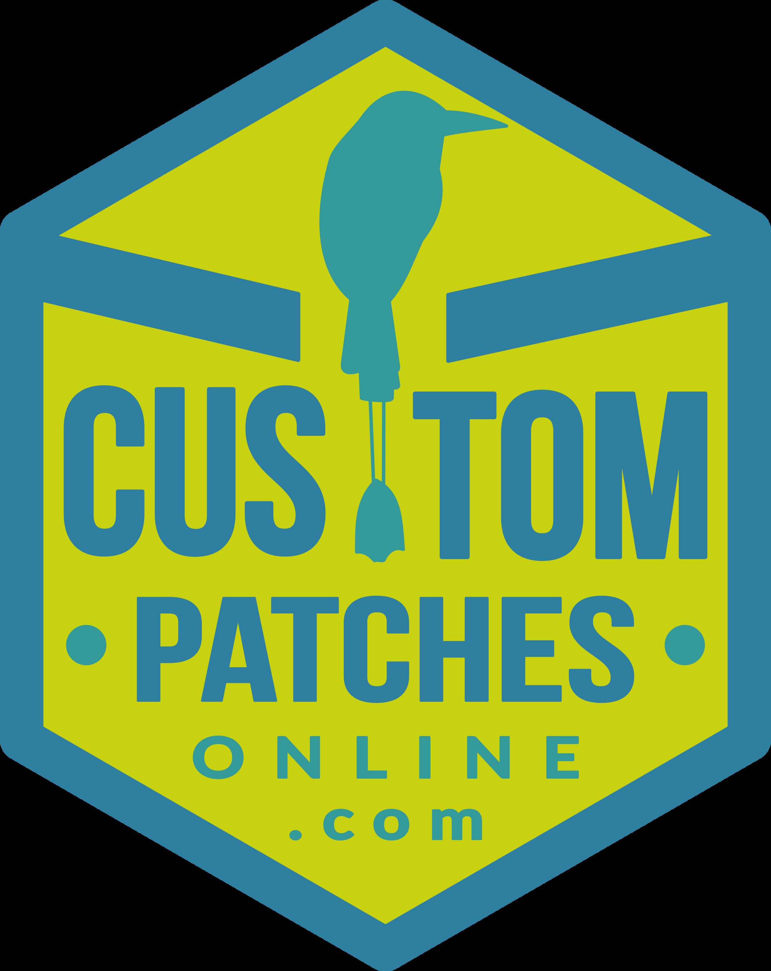 custompatchesonline (5).png