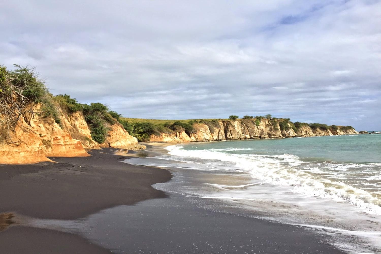 black sand beach WO.jpg