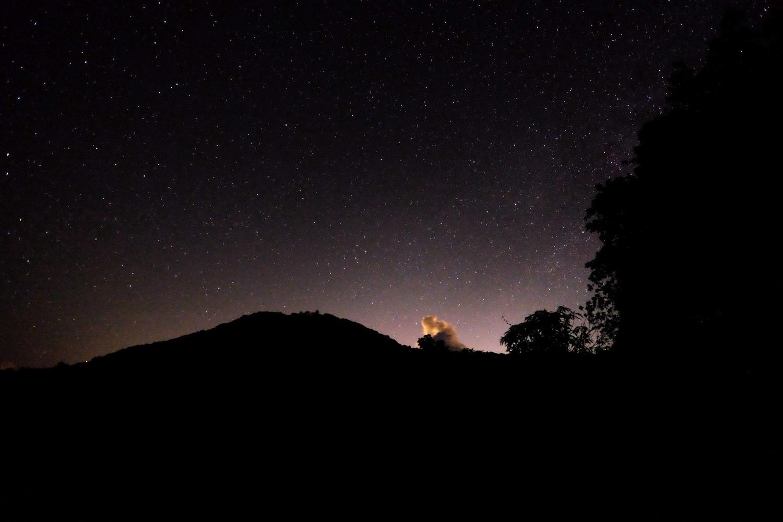 stars2 WO.jpg