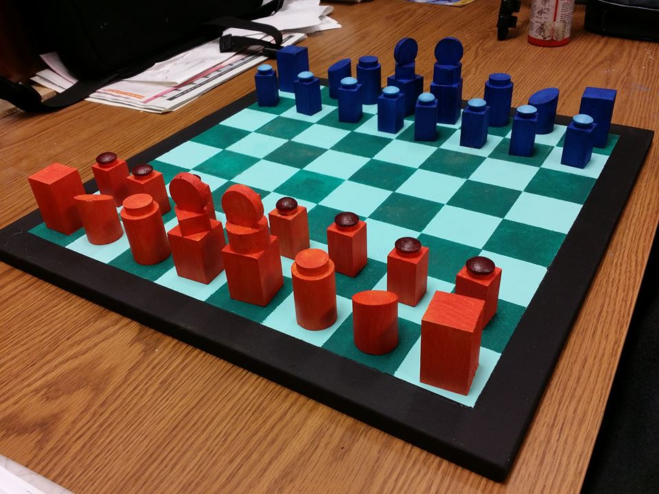 Chess set - 2015.jpg