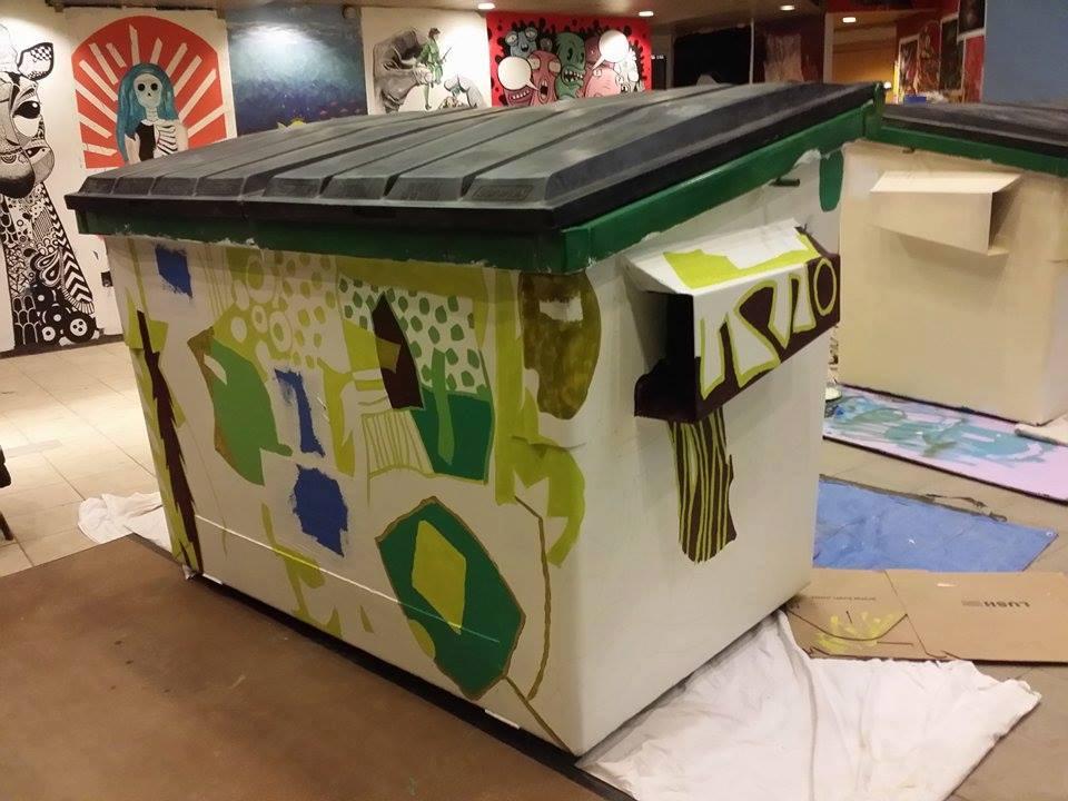 Dumpsters 2.jpg