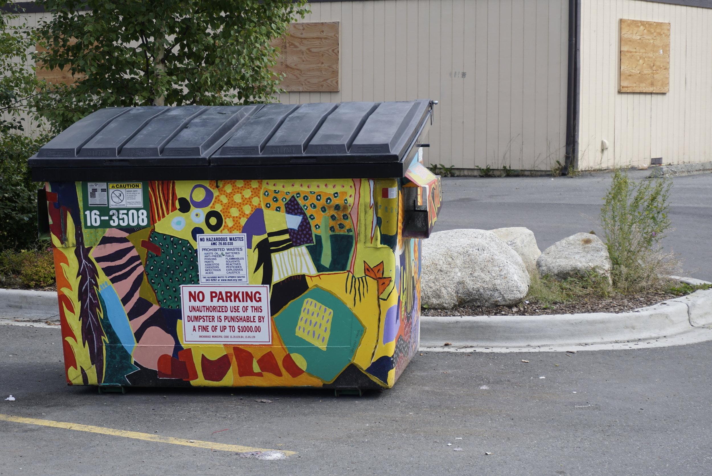 Dumpsters 0.JPG