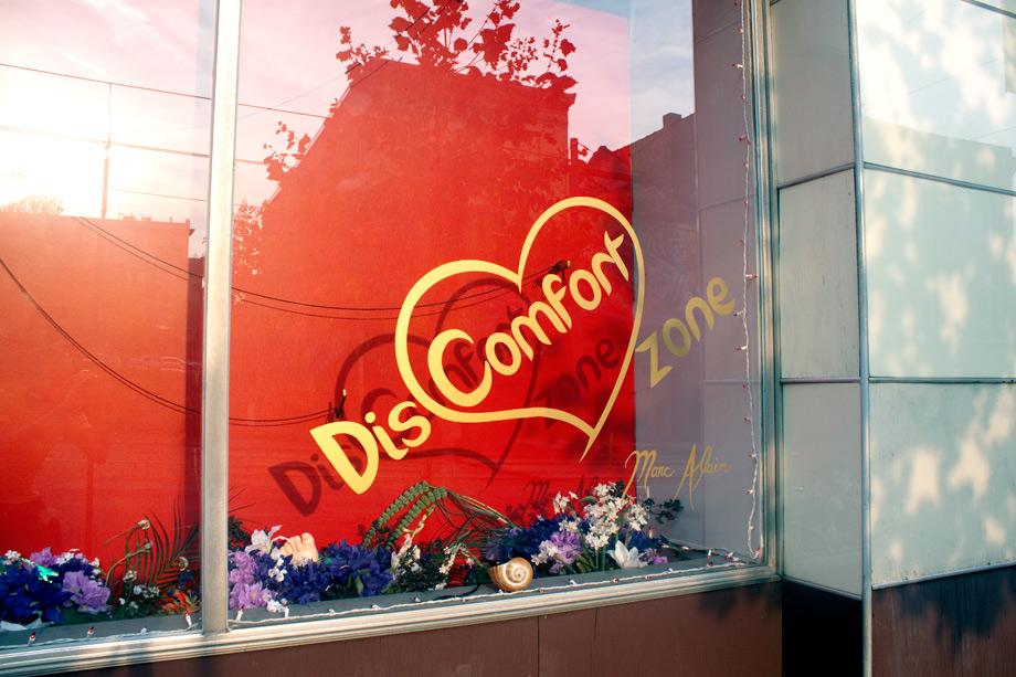 16_discomfort03.jpg