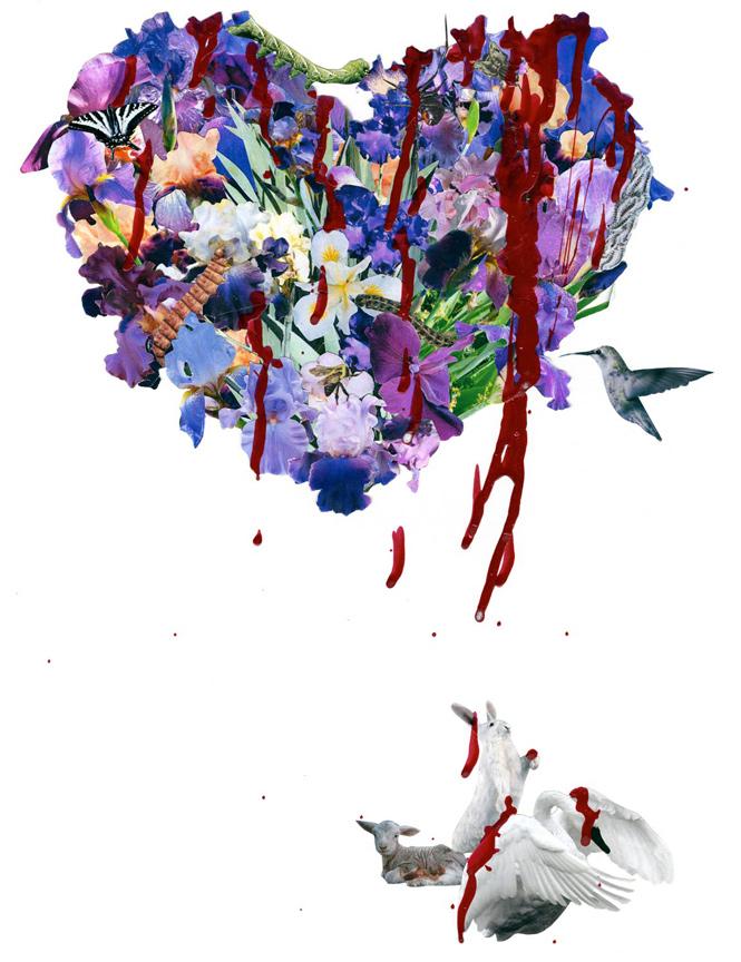 marc_alain_marcalain_collage_07.jpg