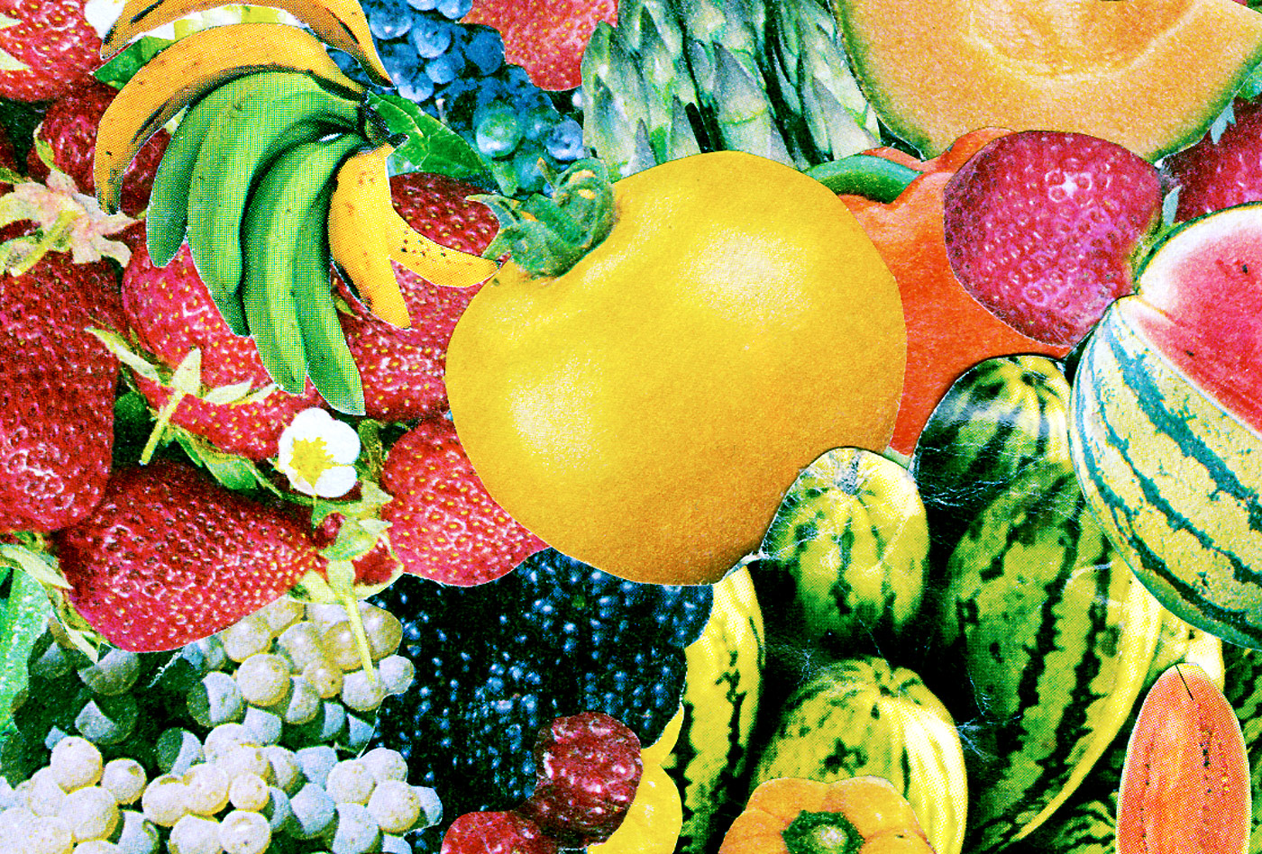 Web_Fruit_D1.jpg